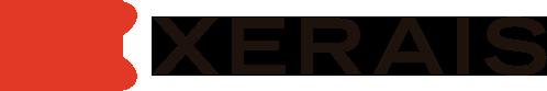 Logo Xerais