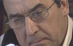Axeitos Agrelo, Xosé Luís