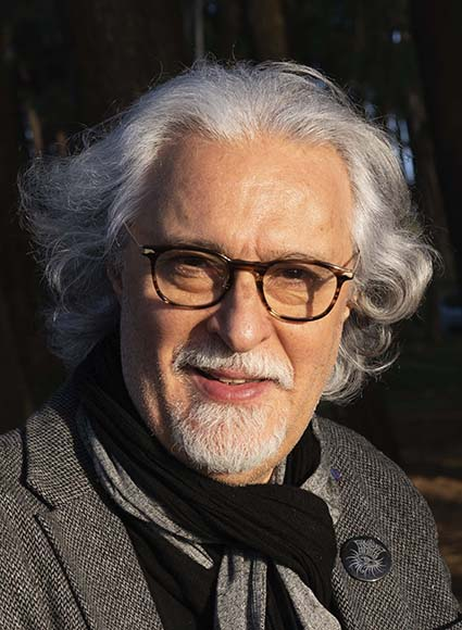 García Teijeiro, Antonio