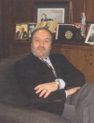 García Mañá, Luís Manuel