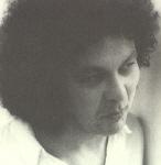 Fitzmaurice, Mick