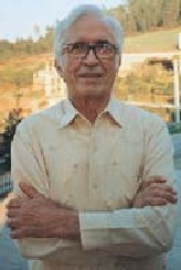 Neira Vilas, Xosé