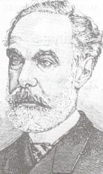 Valladares, Marcial