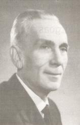Acuña, Manuel Luís