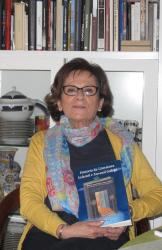 Roig Rechou, Blanca Ana