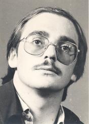 del Caño, Xosé Manuel