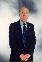 Rodríguez, Elixio
