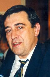 Pereiro, Xosé Manuel