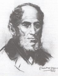 Pintos, Xoán Manuel