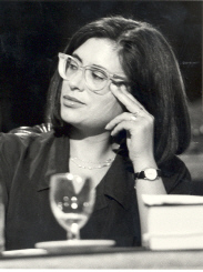 Hermida Gulías, Carme