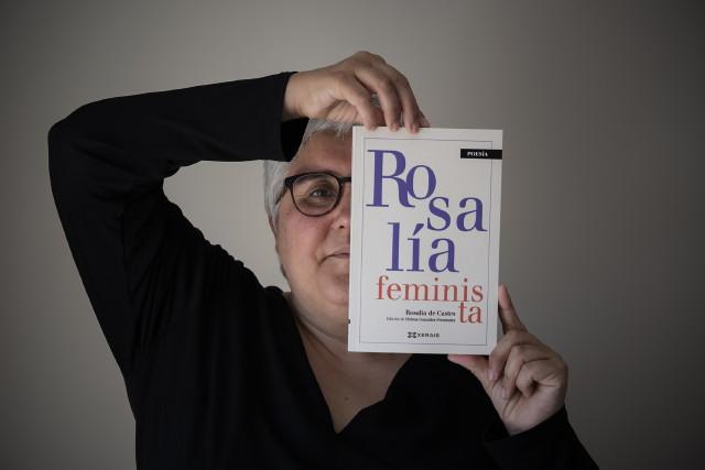 González Fernández, Helena