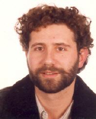 Fernández Prieto, Lourenzo