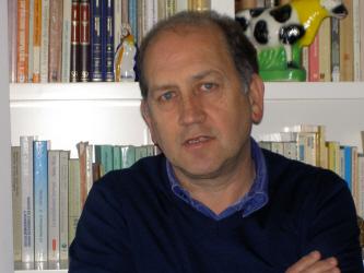Fernández Leiceaga, Xoaquín