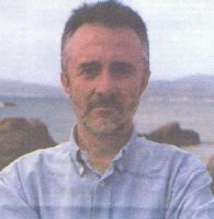 Díaz Guerrero, Francisco