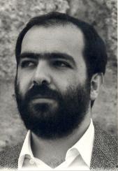 Pérez Iglesias, David