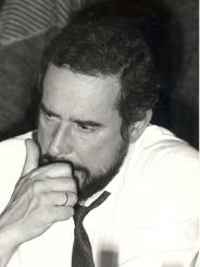 Garc�a Boda�o, Salvador