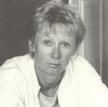 Grobéty, Anne-Lise