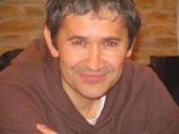 Fernández Salgado, Benigno