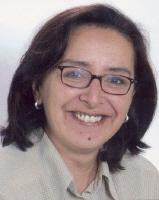Freire, Isabel