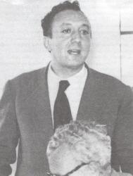 Álvarez Blázquez, Emilio