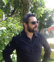 Rivas, V�ctor