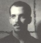 Martín Godoy, Fernando