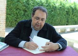 Fluixà, Josep Antoni