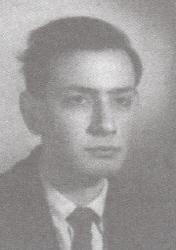 Casal, Xoh�n