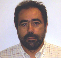 Vidal, Francisco A.