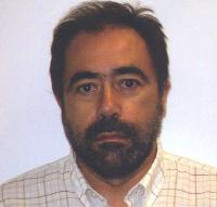 Vidal, Francisco A.