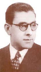 Varela Bux�n, Manuel