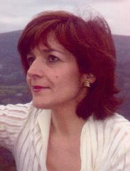 Freitas Juvino, María Pilar