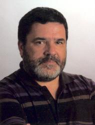 Amoedo L�pez, Gonzalo