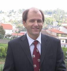 Laso Lorenzo, Rafael