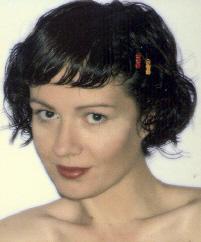 Riveiro Tob�o, Elvira