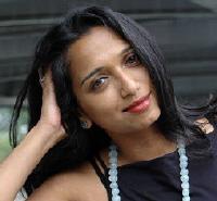 Appanah, Nathacha