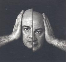 Alonso, Emilio