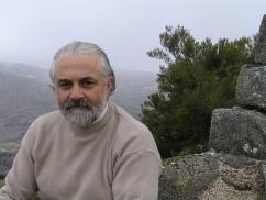 P. de Lis, Manuel