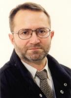 Freixeiro Mato, Xosé Ramón