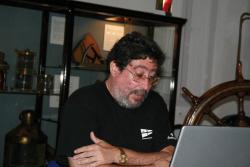 Pereira, Dionisio