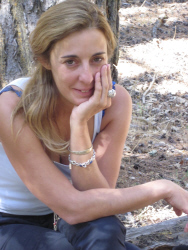 Bello Rivas, Mar�a Xes�s