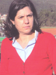 Fariña, Goretti