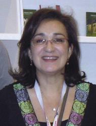 Portela Yáñez, Charo