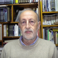 Álvarez Castro, Xosé