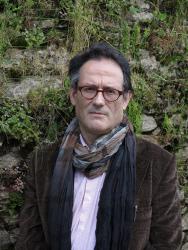 Vidal Portabales, Ignacio
