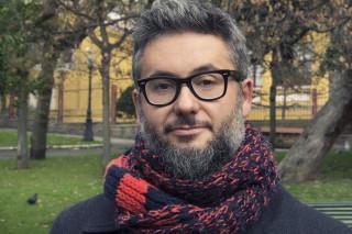 Fraga, Antonio Manuel