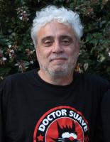 Domínguez Álvarez, Javier