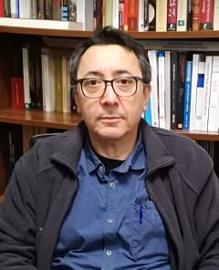 Gonz�lez Garc�a, Francisco