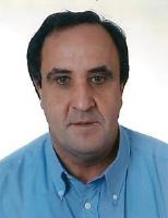 Rodríguez Cruz, José