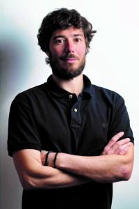 L. Orosa, Pablo